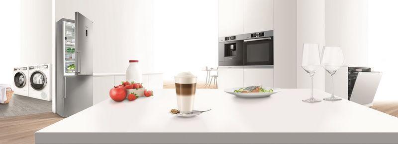 smart home technologies underestimated survey. Black Bedroom Furniture Sets. Home Design Ideas