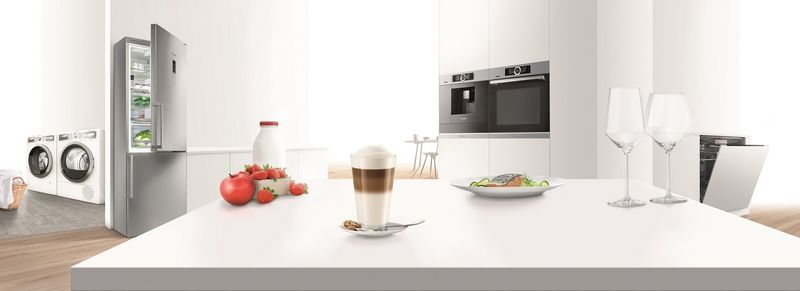 bosch_smart_home_system-connected