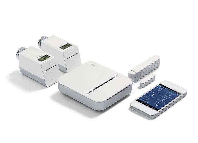 bosch_smart_home_system