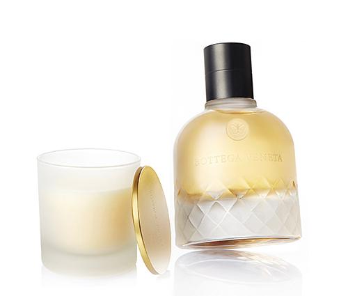 bottega veneta fragrance collection 2015-refill 100ml-