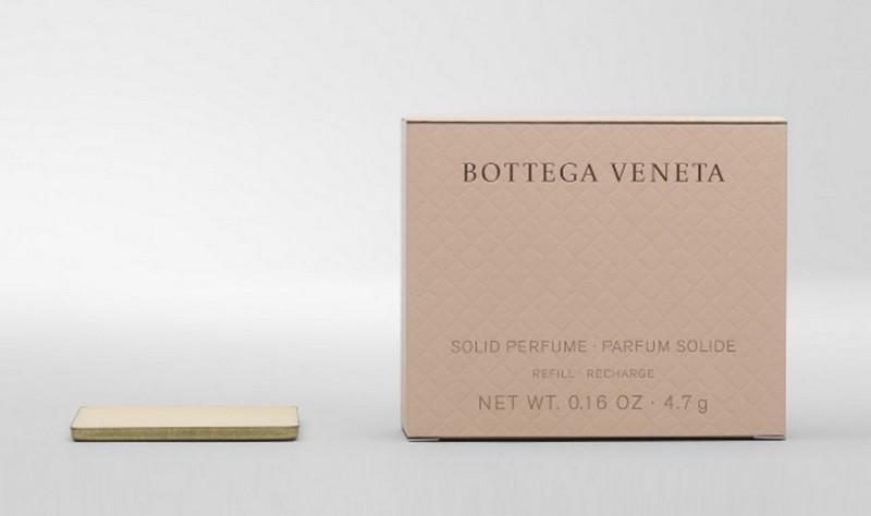 bottega veneta fragrance collection 2015-solid perfume