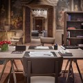 bottega veneta home milano