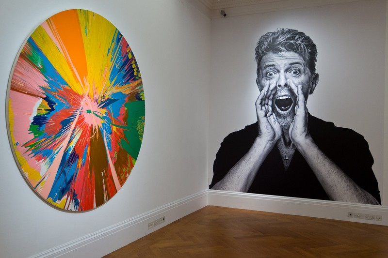 bowie-art-collection-on-sale-at-sothebys