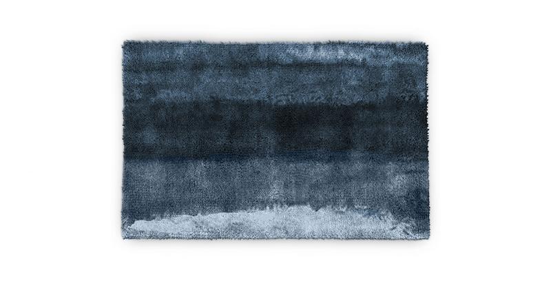 brabbu baltic rug
