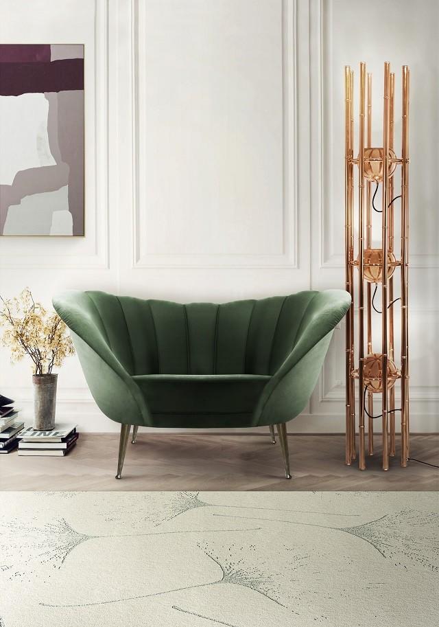 brabby luxury furniture maison and objet 2016 paris-fair