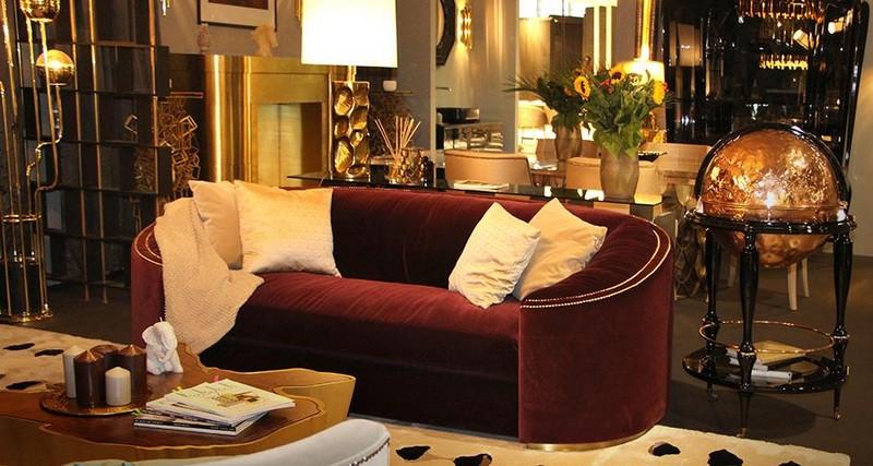 brabby maison and objet 2016 paris-
