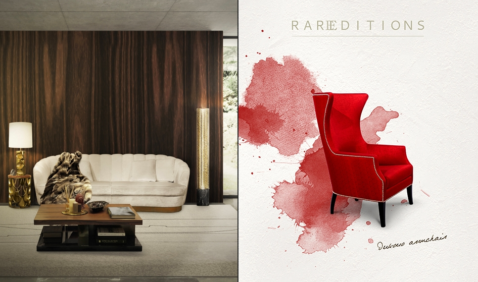 brabby maison and objet 2016 paris-rareeditions