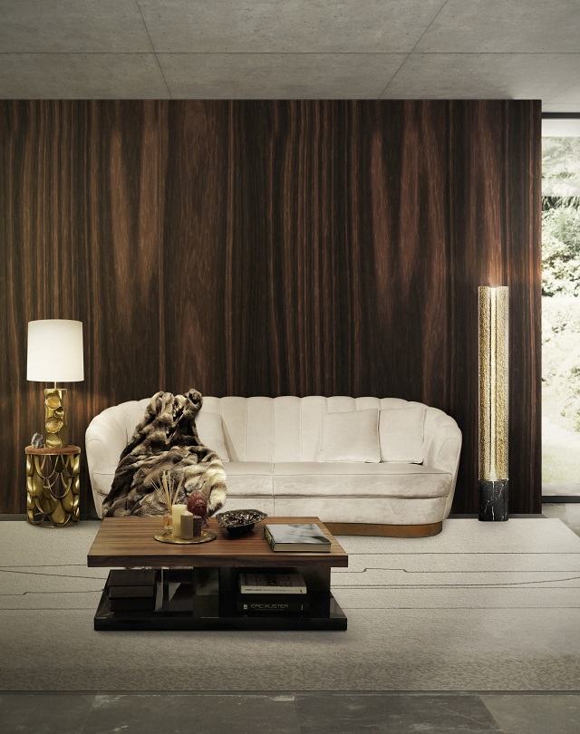 brabby maison and objet 2016 paris-walles sofa