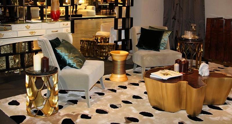 brabby maison and objet 2016 paris