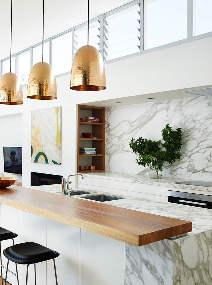 brass-pendants-for-your-kitchen