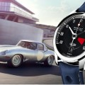 bremont-jaguar-mkiii-watch-2015-6
