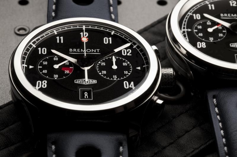 bremont-launches-jaguar-mkiii-watch-4