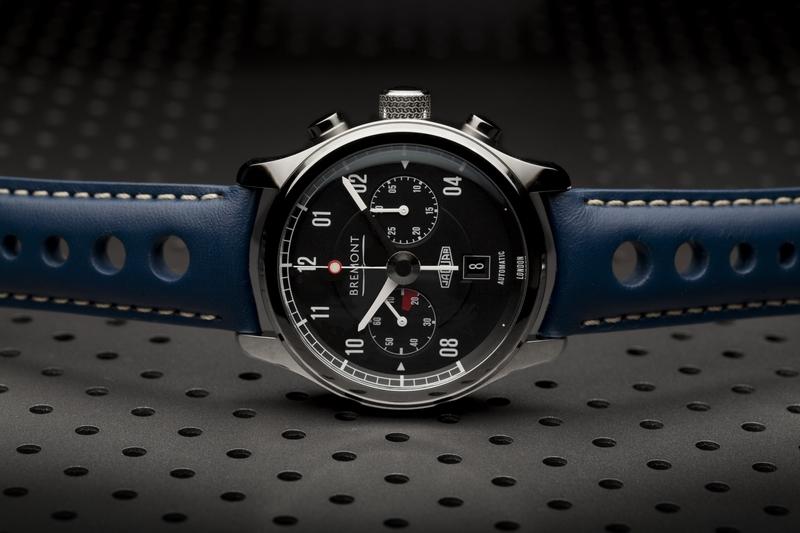 bremont-launches-jaguar-mkiii-watch-5