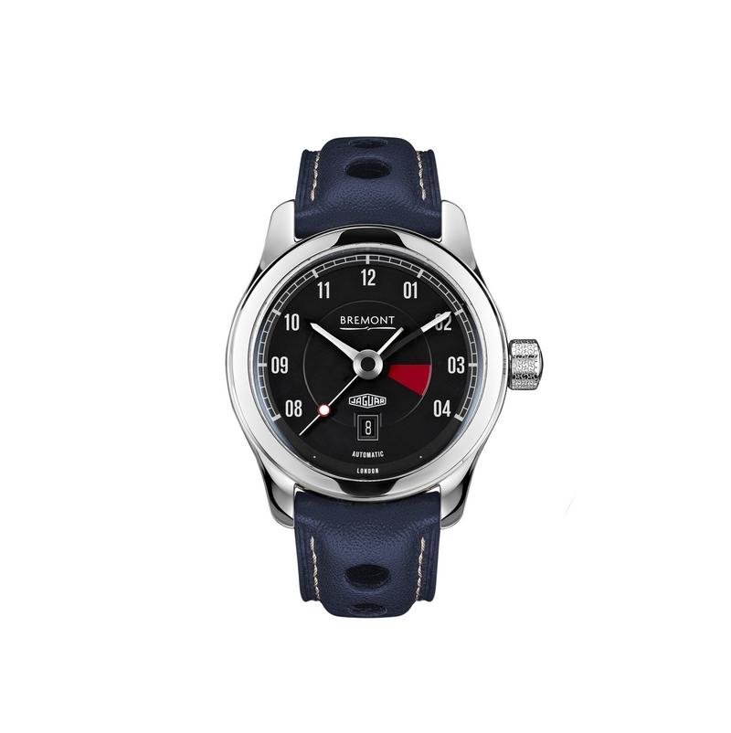 bremont-launches-jaguar-mkiii-watch-front