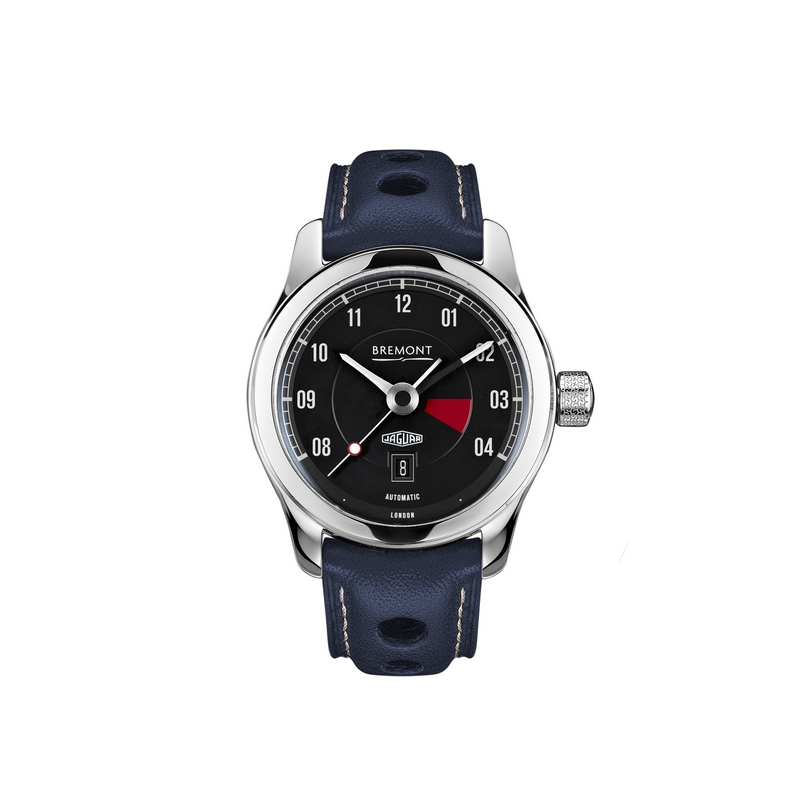 bremont-launches-jaguar-mkiii-watch-front