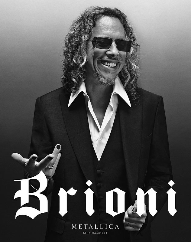 brioni and metallica campaign-2016 - 2luxury2-