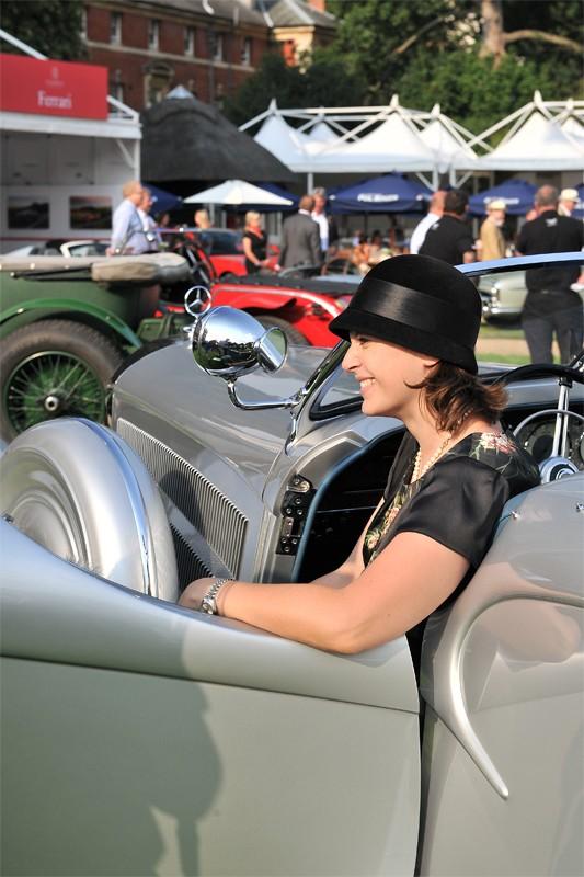 british-concours of elegance photos-00
