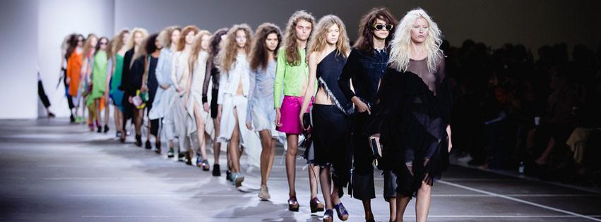 british fashion council-2015
