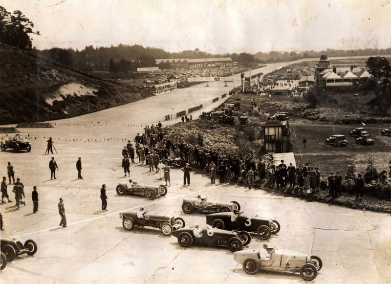 british-grand-prix-1926