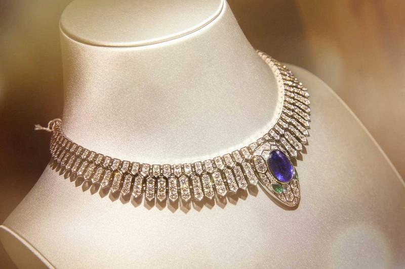 bulgari-magnificent-inspirations-high-jewellery-exhibition-to-beijing