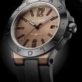 bulgari diagono e magnesium intelligent watch-