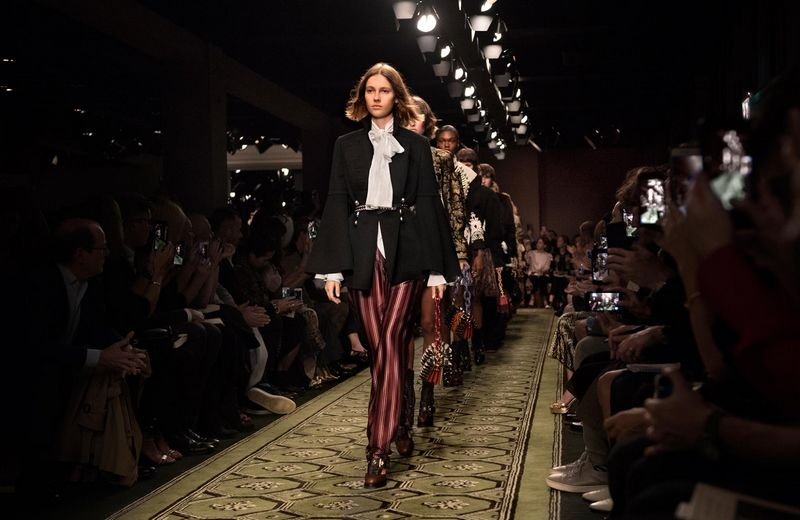 burberry-london-fashion-week-2017