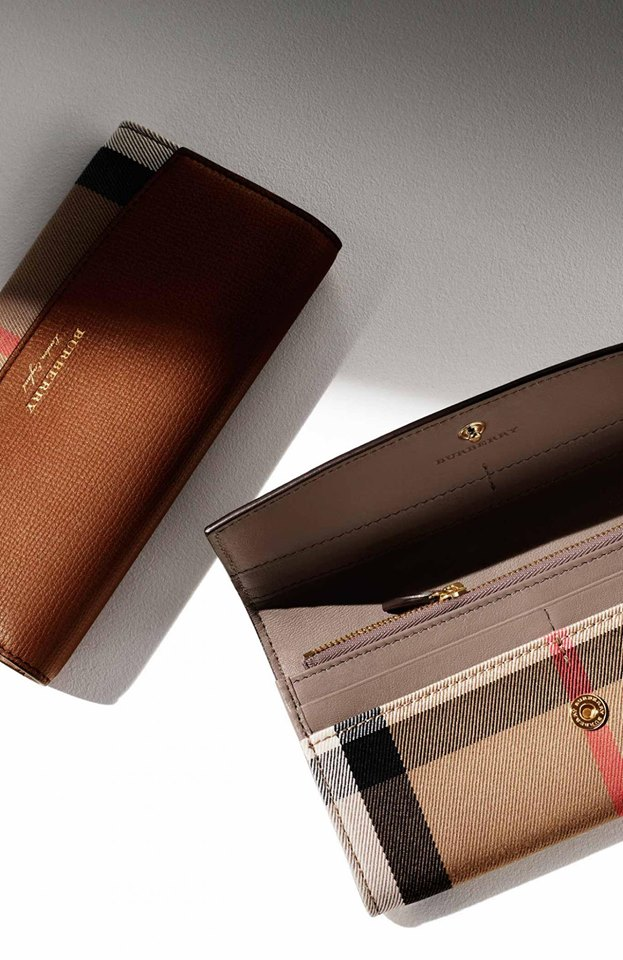 burberry products 2016