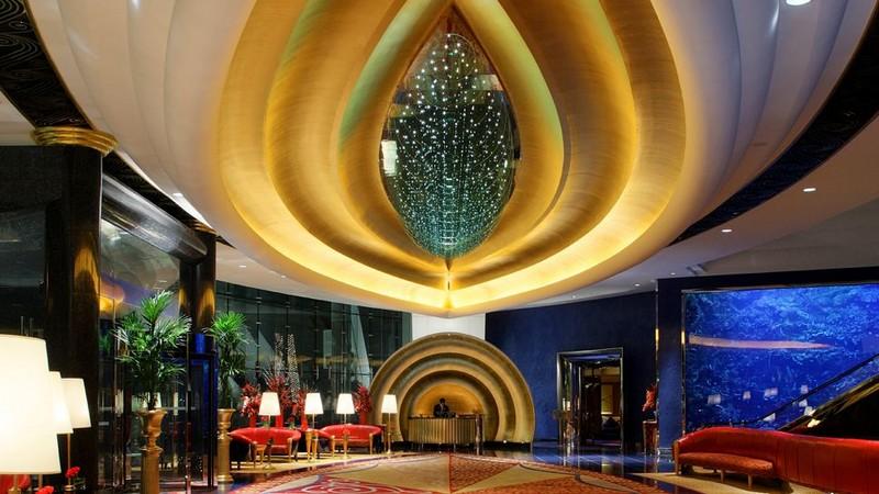 burj-al-arab-hotel-dubai