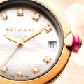 bvlgari-lycea-ladies-watch-2014-collection