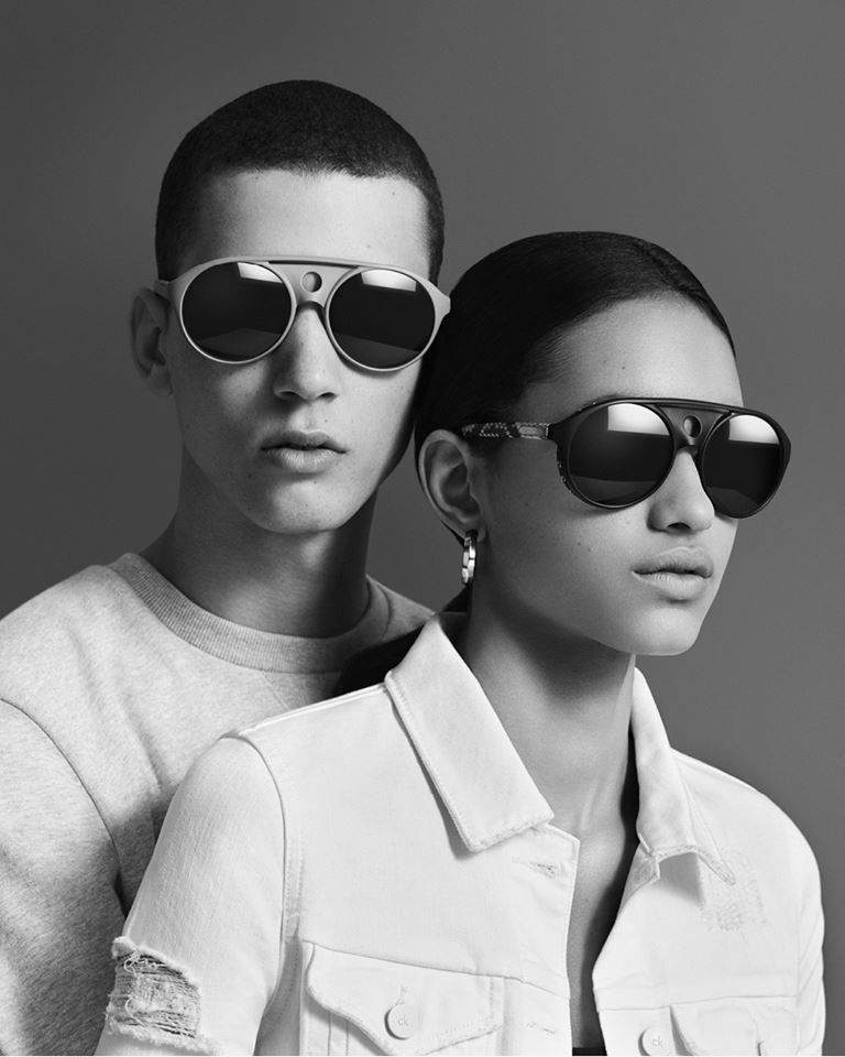 calvin klein eyewear 2016