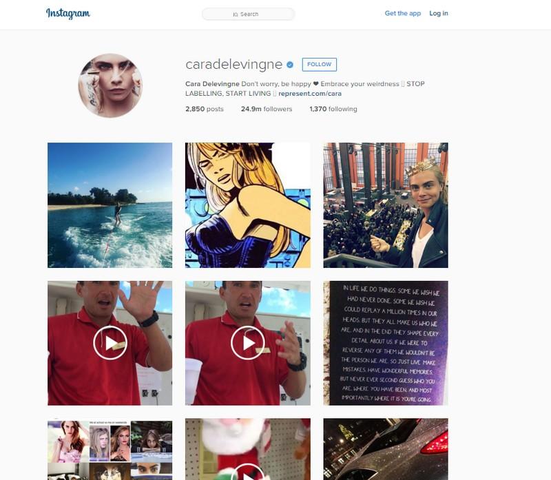 caradelevighneinstagram -2016