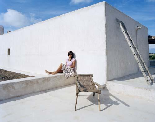 casa_vacaciones_Consuelo_Castiglioni_Formentera_Spain