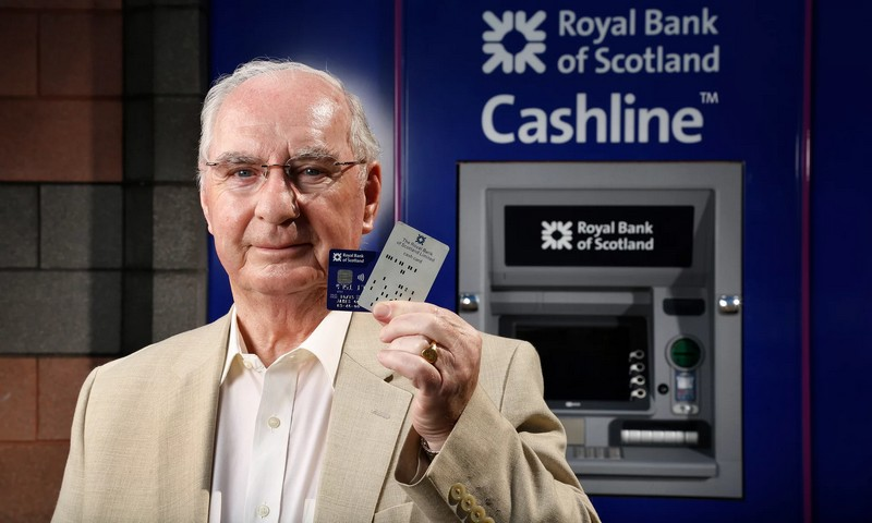 cash-machine-james-goodfellow
