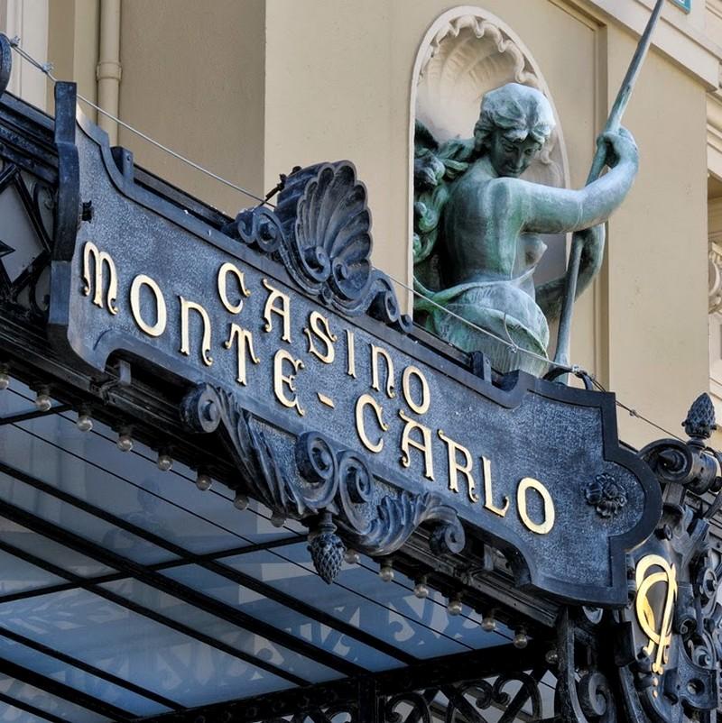 Casino host at monte carlo casino casino harveys lake tahoe