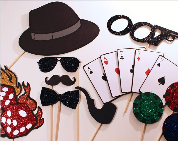 casinonetbetcouk-Casino player's starter pack