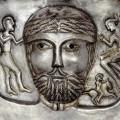 celts exhibition british museum