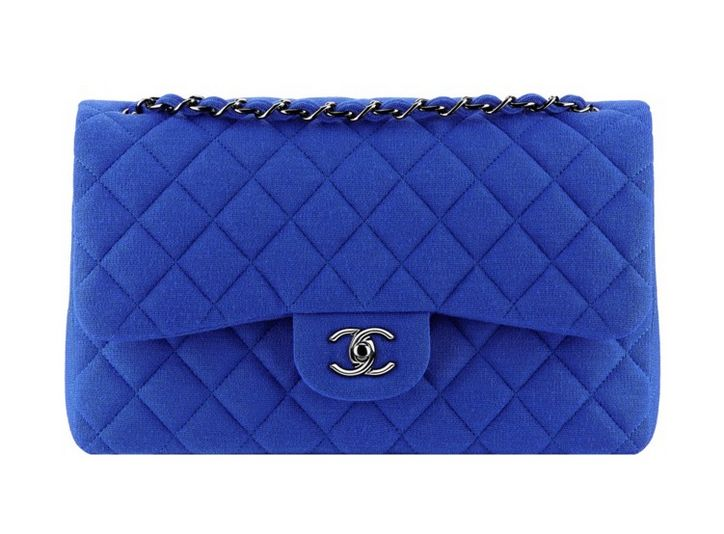 chanel-2,55-blue-jersey-quilted-bag