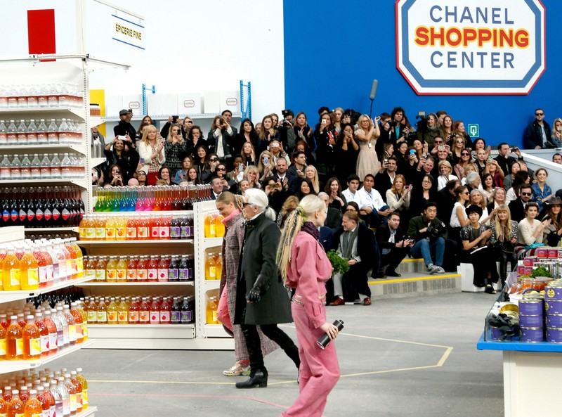 chanel-shopping-center