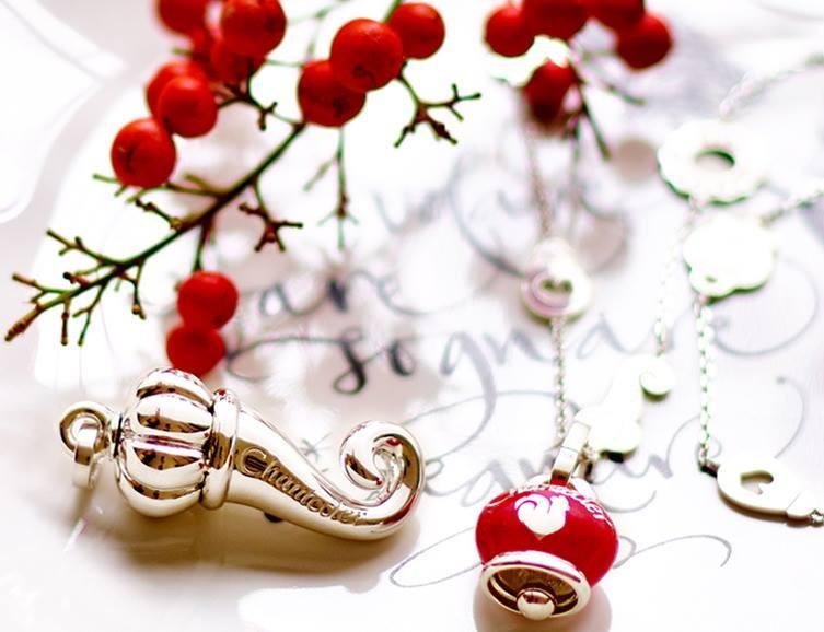 chantecler capri campanella high jewelry