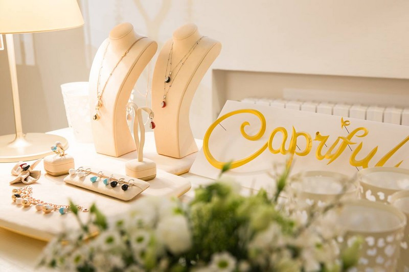 chantecler caprifukhigh jewelry