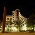 charles Hotel in Munich, Germany--