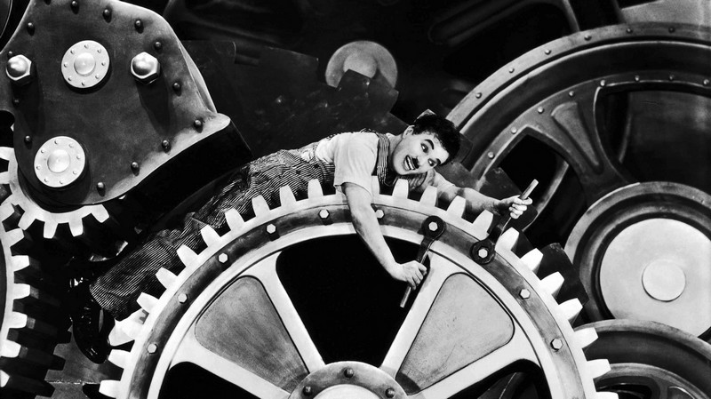 charlie-chaplin-three-areas-in-which-luxury-has-made-the-transition-from-analog-to-digital