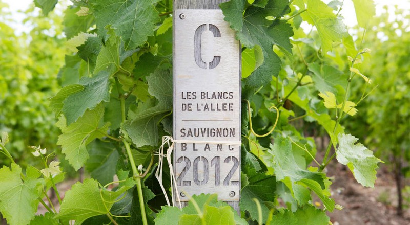 chateau-cheval-blanc-first-white-bordeaux-from-chateau-cheval-blanc