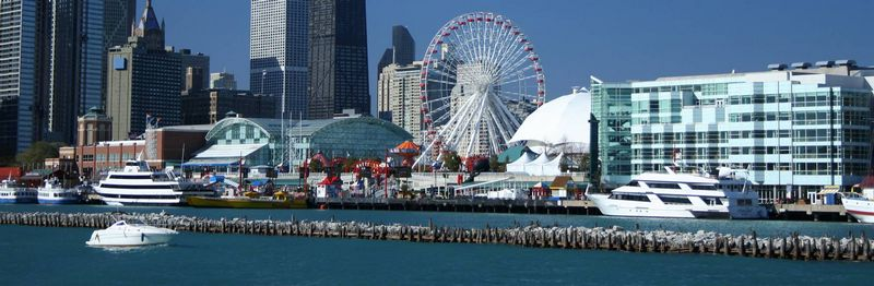 chicago-attractions