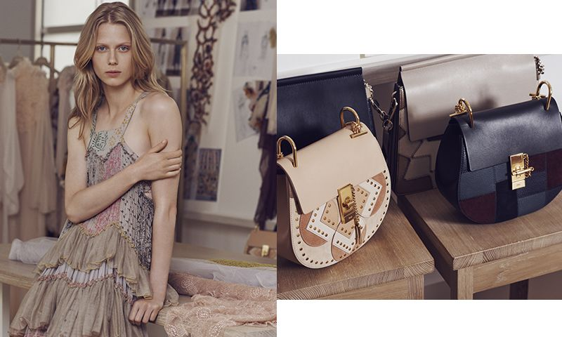 chloe-exclusives-capsule-collection