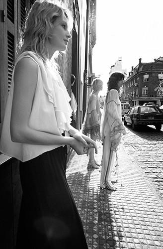 chloe-spring-summer-2016-campaign-photos-
