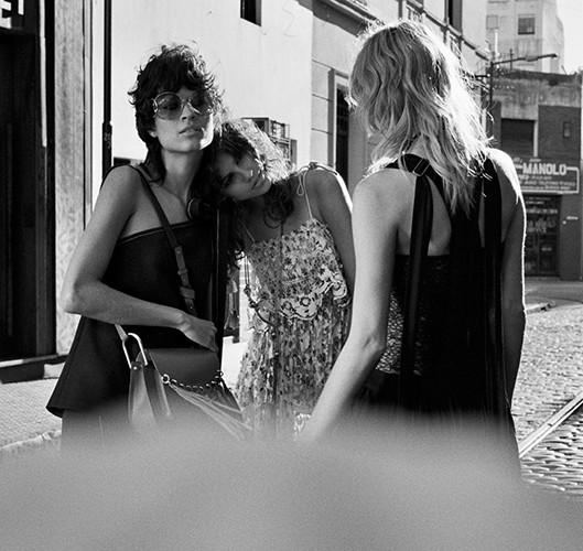 chloe-spring-summer-2016-campaign-photos-ss16