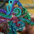 chopard Haute Joaillerie creations