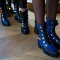 christian louboutin paris fashion shows 2016
