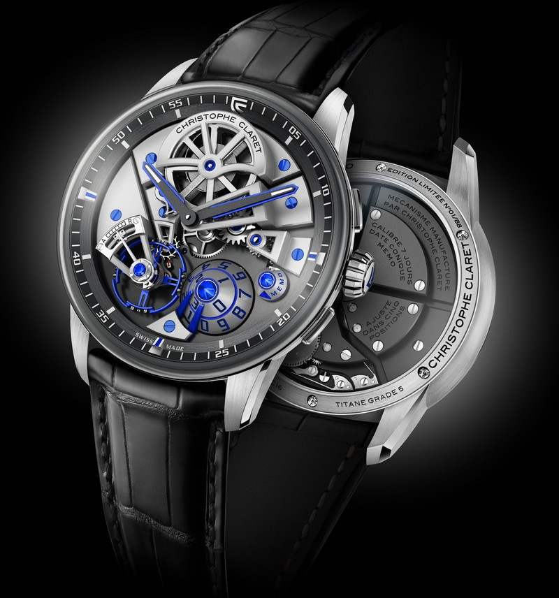christophe claret_maestro_watch-2017